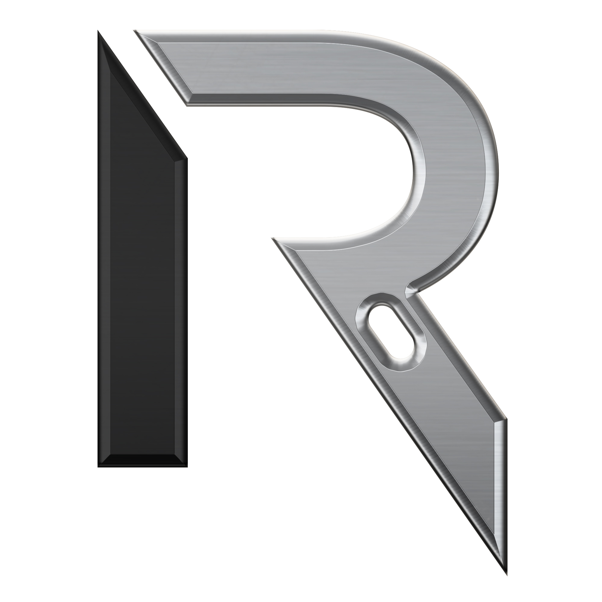 Revealize Inc. Logo