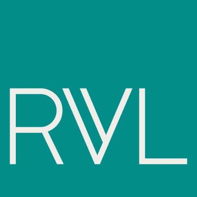 Revel Brand Design Logo