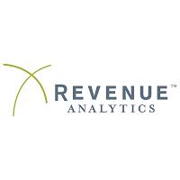 Revenue Analytics, Inc. Logo