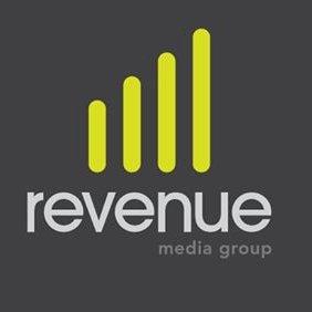Revenue Media Group