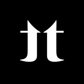 States of Matter Logo