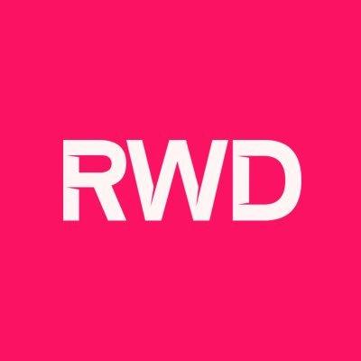 Rewind FX Logo