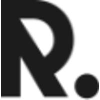 Rezo Zero Logo