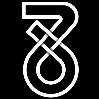 RF Diseño Logo