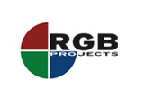 RGB Projects Logo