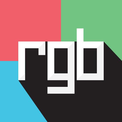 RGB team Logo