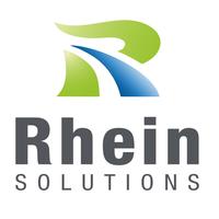 Rhein Solutions