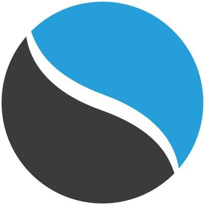 Rheinwunder Digital Strategies Logo
