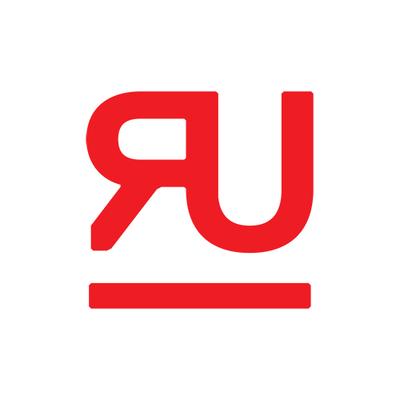 Rhino Universal Logo