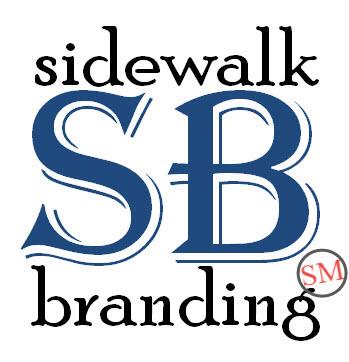 Sidewalk Branding Co.