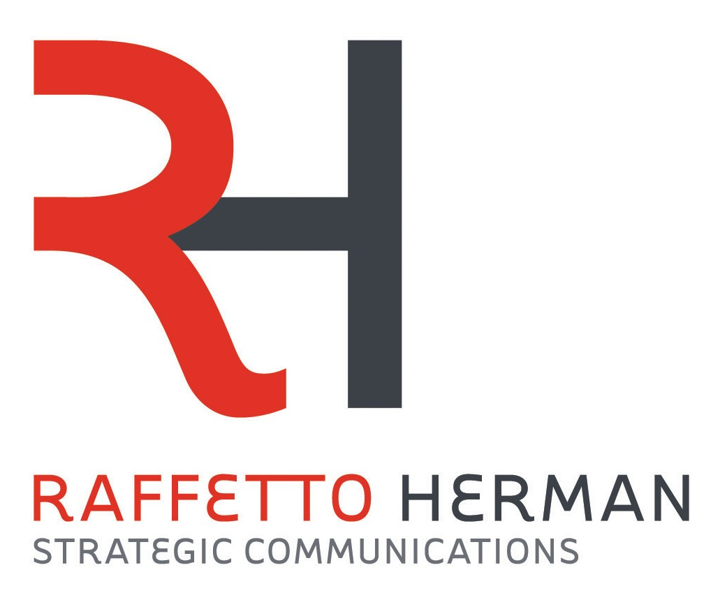 RH Strategic Logo