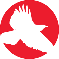 Red Hawk Technologies