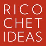 Ricochet Ideas