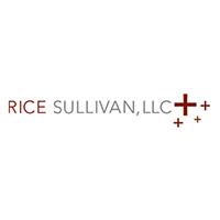 Rice, Sullivan & Co. Logo