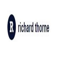 Richard Thorne