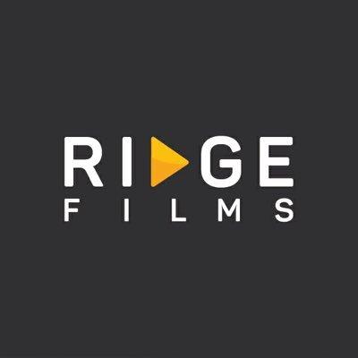 Ridge Films Logo