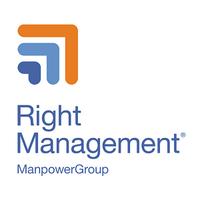 Right Management UK Logo