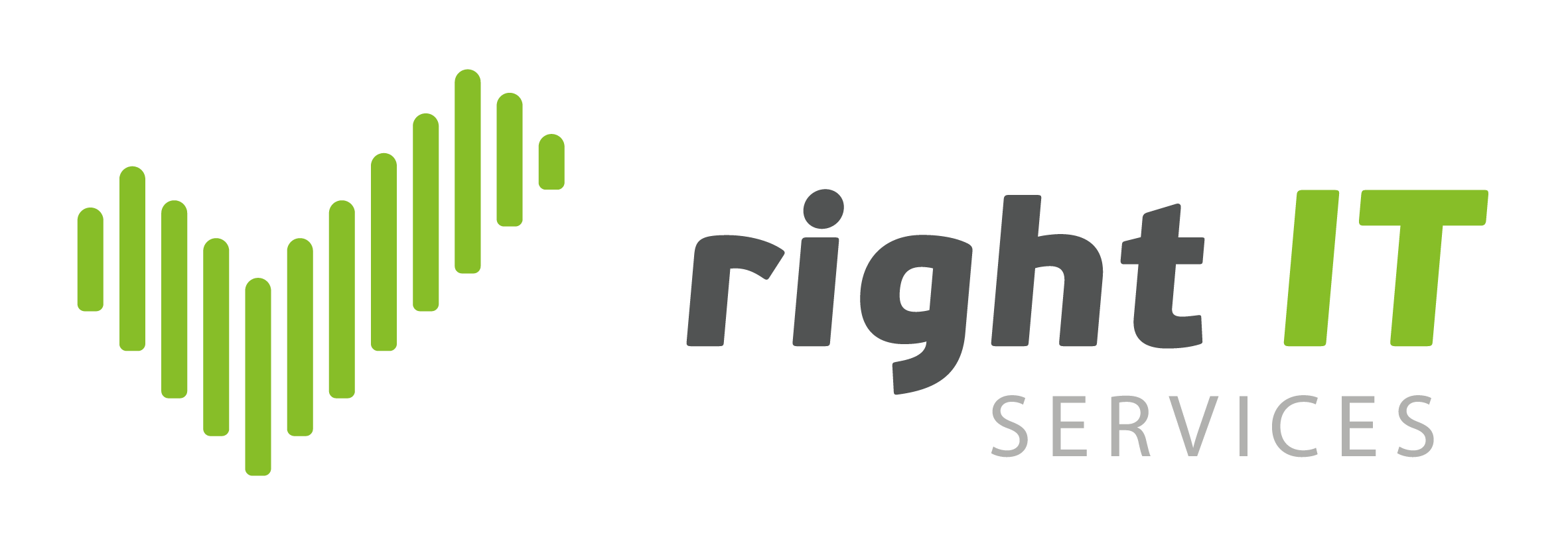 Right IT Services Logo