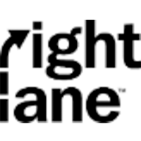 Right Lane Consulting