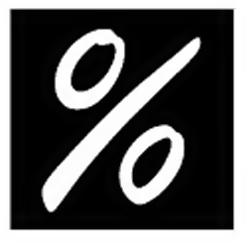 Riley Research Associates Logo