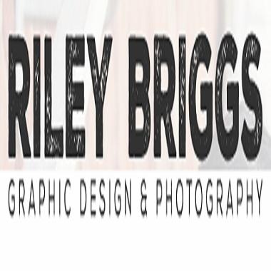 Riley Briggs Design