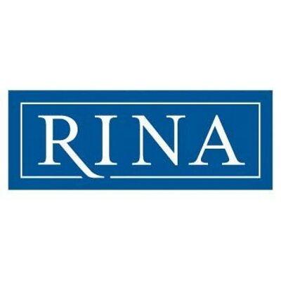 RINA Accountancy Corporation
