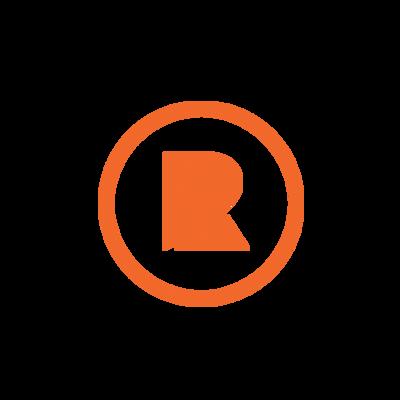 Rinck Advertising Logo