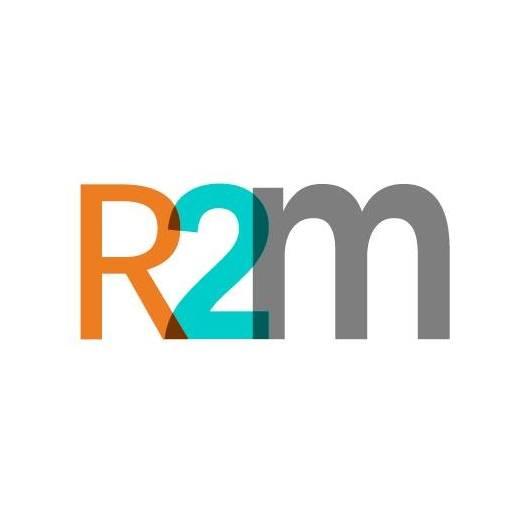 Ring2Media INC Logo