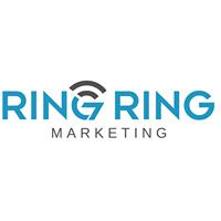 Ring Ring Marketing