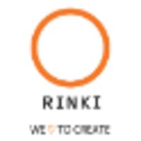 Rinki Group