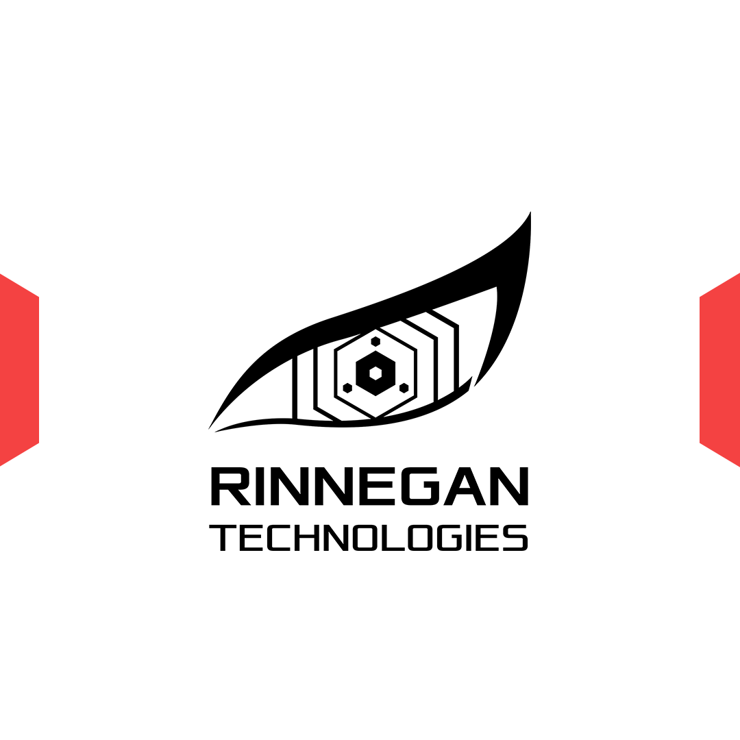 Rinnegan Technologies Private Limited Logo