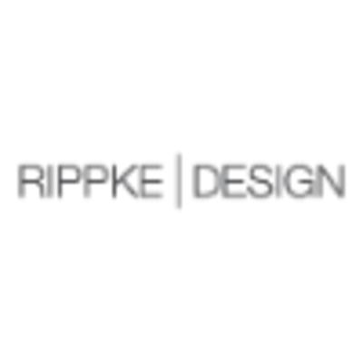 Rippke Design Logo