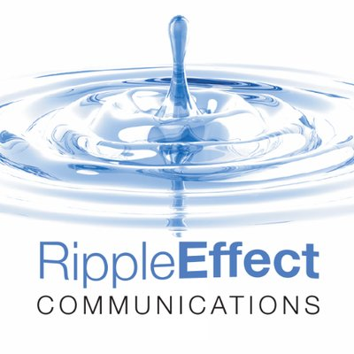 Ripple Effect Communications