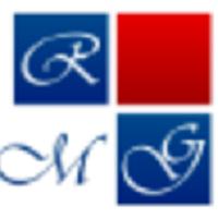 Riser, McLaurin & Gibbons LLP Logo