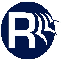 Rishabh Software Logo