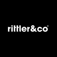 Rittler & Co Logo