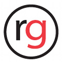 River Graphics Logo