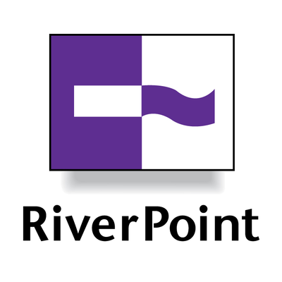 RiverPoint Group