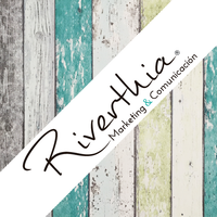 Riverthia Logo