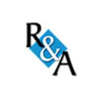Rives & Associates, LLP logo