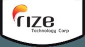 Rize Logo