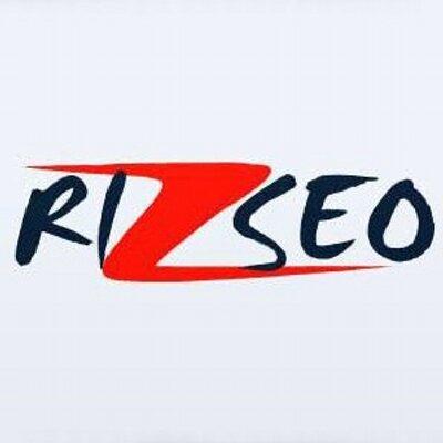 Rizseo Logo