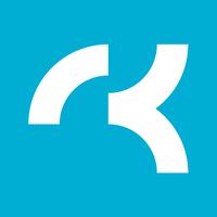 RK Venture Logo