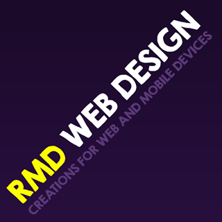 RMD Web Design