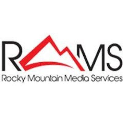 RMMS Online