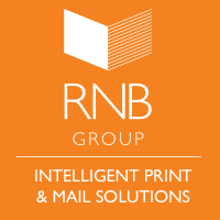 RNB Group Limited