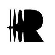 Roonyx Logo
