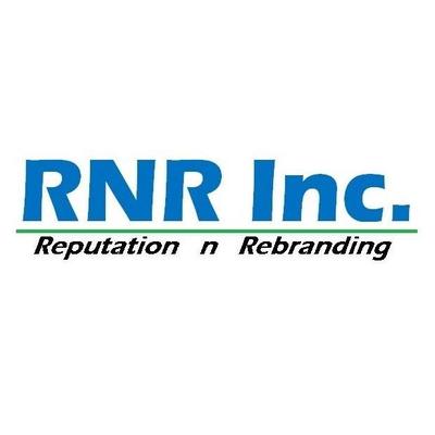 RNR Consulting Inc logo
