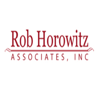 Rob Horowitz Associates