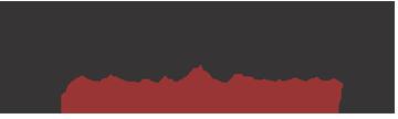 Robert Murray Consulting Ltd. Logo